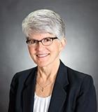 Anna Mae Blankemeyer's Profile Image