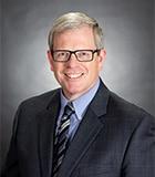 Joseph C. Schroeder's Profile Image