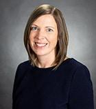 Megan Seitz Clinton's Profile Image