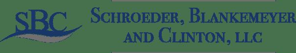Schroeder, Blankemeyer and Clinton, LLC